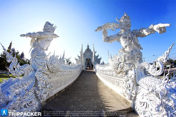 thetrippacker_chiang_rai_wat_rongkhun_phanthit_012